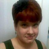 Jenae from Otsego | Woman | 39 years old | Virgo