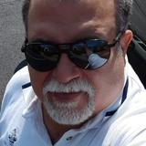 Boricuas22Wt from Decatur   Man   60 years old   Pisces