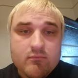 Joe from Melrose   Man   29 years old   Sagittarius