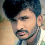 Rathodbadza from Umarkhed   Man   19 years old   Aries