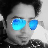 Rjsharma from Baranagar | Man | 30 years old | Aries