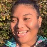 Rhiandreski from Pocatello | Woman | 20 years old | Aquarius