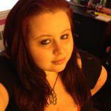 Alannah from Lumberton | Woman | 24 years old | Libra