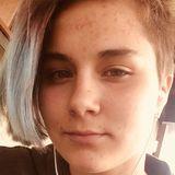Alina from Esslingen | Woman | 20 years old | Taurus