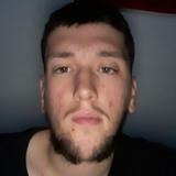 Loicklambert from Sarry | Man | 20 years old | Libra