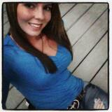Christin from West Union | Woman | 22 years old | Aquarius