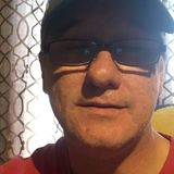 Dougy from Marquette Heights | Man | 53 years old | Scorpio