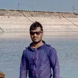 Fayaz from Bhadravati | Man | 27 years old | Taurus