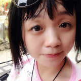 Sunny from Klang   Woman   29 years old   Pisces