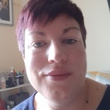 Lis from Shrewsbury   Woman   38 years old   Virgo