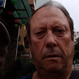 D45Cas from Moran | Man | 75 years old | Libra