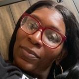 Monalisa from Chicago | Woman | 46 years old | Sagittarius