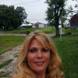 Tina from Frisco   Woman   39 years old   Scorpio