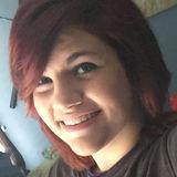 Sydne from Rockvale | Woman | 25 years old | Aquarius