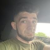 Tyler from Oklahoma City   Man   29 years old   Aquarius