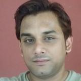 Babai from Shrirampur | Man | 34 years old | Virgo