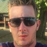 Krashman from Kalkaska | Man | 28 years old | Taurus