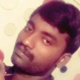 Bharath from Nellore   Man   28 years old   Sagittarius