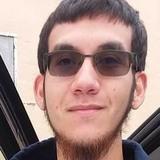 Jordan from Sheridan | Man | 21 years old | Leo