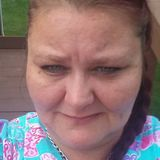 Ladylove from New Stanton | Woman | 40 years old | Virgo