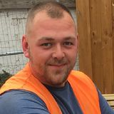 Cjhart from Plymouth | Man | 29 years old | Aquarius