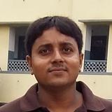 Souravbiswas from Rishra | Man | 37 years old | Leo