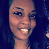 Quey from Lakeland | Woman | 31 years old | Virgo
