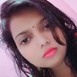 Priti from Mathura | Woman | 28 years old | Capricorn