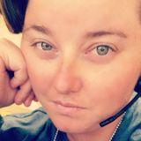 Karlee from Longwood | Woman | 27 years old | Taurus