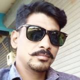 Vijay from Bharuch | Man | 35 years old | Sagittarius