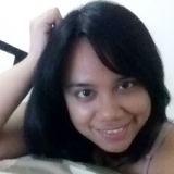 Abeshile from Denpasar | Woman | 33 years old | Virgo