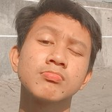 Faell from Bandung | Man | 20 years old | Aries