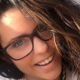 Isaaaa from Parla | Woman | 23 years old | Taurus