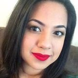 Jess from Gilbert   Woman   41 years old   Libra