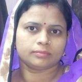 Tinku from Patna | Woman | 56 years old | Capricorn
