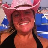 Celia from Bryan | Woman | 42 years old | Leo