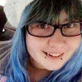 Vickee from Belle Fourche | Woman | 28 years old | Gemini