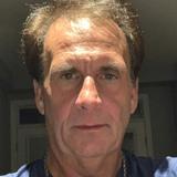 Corvettetf from Kingston | Man | 58 years old | Libra