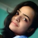 Sneha from Bangalore | Woman | 25 years old | Gemini