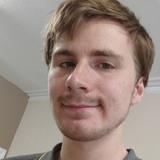 Matthew from Sandbach | Man | 23 years old | Taurus