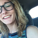 Emily from Plainville | Woman | 21 years old | Cancer