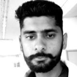 Ub from Tohana | Man | 22 years old | Libra
