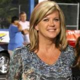 Bev from Longwood | Woman | 52 years old | Aquarius