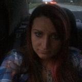 Katrina from Soldotna | Woman | 35 years old | Sagittarius