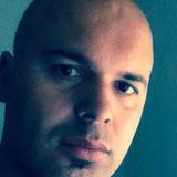 Nexhi from Wasaga Beach | Man | 39 years old | Capricorn