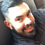 Joey from Cincinnati | Man | 46 years old | Leo