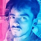 Arun from Karur | Man | 19 years old | Scorpio