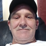 Busterthedog from Oak Ridge | Man | 55 years old | Pisces