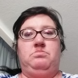 Sexylips from Ottumwa | Woman | 45 years old | Capricorn