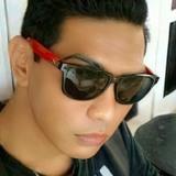Ai from Denpasar | Man | 35 years old | Libra